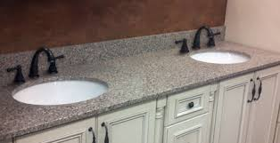 Gray Vanity Top Us Marble Stone Colors U0026 Products