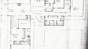 floorplan u2013 purgatory