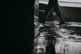 saskatoon basement flooding information u0026 service