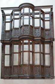 105 best 17th century house images on pinterest 17th century