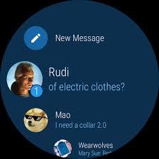 telegram for android telegram for android free