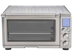 breville smart oven pro with light reviews breville smart oven bov800xl toaster