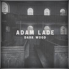 lade wood adam lade wood adam lade recordings a l r album