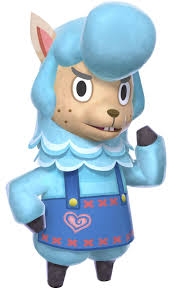 142 best animal crossing new leaf pictures images on pinterest