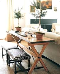 kitchen tables for small spaces tables for small spaces dining room tables small space medium size