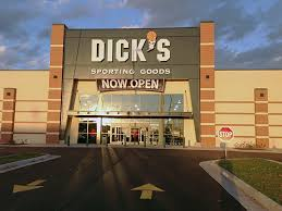 what time does dickssportinggoods open on black friday u0027s sporting goods store in la crosse wi 1187