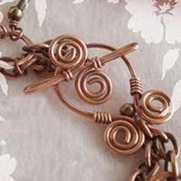 Toggle Clasps For Jewelry Making - 178 best clasps images on pinterest jewelry clasps jewelry