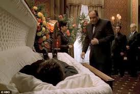 the funeral home on hbo s the sopranos can be yours for just