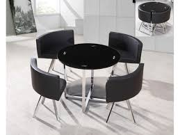 Space Saving Kitchen Table by Dining Room Round Pedestal Kitchen Tables Space Saving Dining
