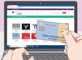 sell your gift card online how to turn gift cards into vripmaster