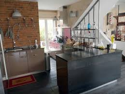New York Style Home Decor New York Loft Kitchen Design New York Loft Kitchen Design Zitzat
