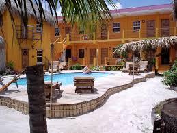 caye caulker belize caribbean beachfront cabanas seaside cabanas