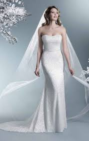 wedding dress for sale sale wedding dresses up to 70 blessings of brighton