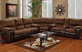 Contemporary Curved Sectional Sofa by Advanced Leather Sofa Tags Sectional Sofa With Recliner And