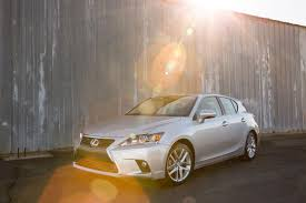 lexus or mercedes reliability lexus toyota top consumer reports u0027 reliability rankings chrysler