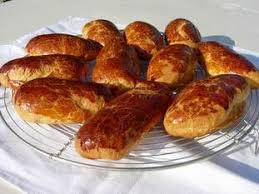 cuisine facile cuisine facile com petits pains au chocolat