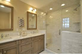 shower ideas for master bathroom 15 stunning master bathrooms with walk in showers