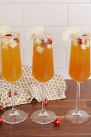 halloween drink names 20 spiked apple cider cocktail recipes best recipes for