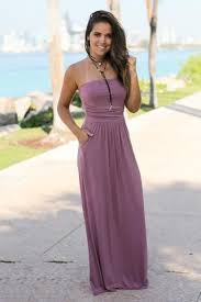 beautiful maxi dresses for any event cute maxi dresses u2013 girls