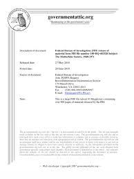 fbi mattachinesociety 1948 1971 classified information freedom