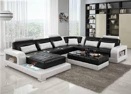 white living room ideas interior white living room set inside stunning furniture for