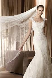 wedding dress outlet online style wedding dresses include empire wedding dresses modest