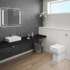 Bathroom Suites With Shower Baths by Shower Baths Brilliant Buys Ideal Home Daeb Home Design Kitchen