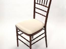 mahogany chiavari chair chairs rental atlanta chiavari chairs event rentals unlimited