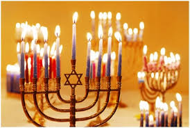 winter celebrations around the world ebg
