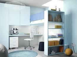 bureau chambre ikea meilleur bureau chambre ikea id es de d coration logiciel at