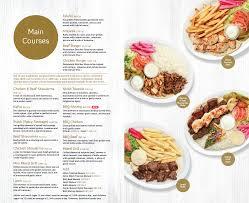 diet food menu md weight loss
