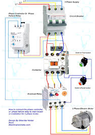 wiring diagrams 5 pin relay electrical switch remarkable bosch