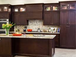 Wholesale Kitchen Cabinets Ny Kitchen Cabinet Incredible Brandon Pindulic Wholesale Kitchen