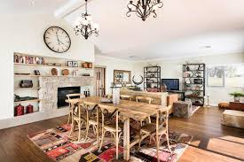 design trends for 2018 perfect country retreat rural building