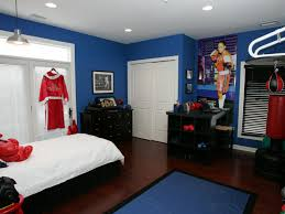 Extreme Makeover Home Edition Bedrooms - new bedroom 2 boxing we u0027re on extreme makeover home
