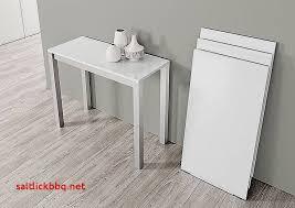 console pour cuisine table salle a manger console pour idees de deco de cuisine luxe best