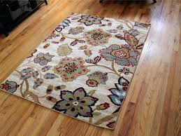 4x6 Kitchen Rugs 4x6 Area Rug Rugs X Cheap Home Depot Scenic Ideas 50