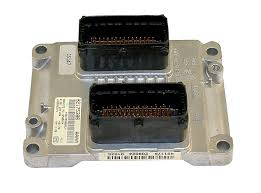 used lexus is350 perth electronic control modules
