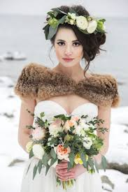 best 25 winter wedding hairstyles ideas on pinterest winter