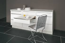 table de cuisine pratique charming table de cuisine pratique 1 speed amp smart la cuisine