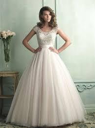 Wedding Dresses Bristol Wedding Dresses Just For You Bridal