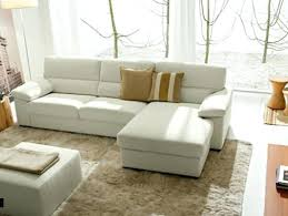 Modern Rugs Toronto Trendy Area Rugs Cool Toronto Modern Rug Wonderful Shag