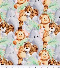 Best Upholstery Fabric For Kids Nursery Fabric Find Baby Fabric For The Nursery Joann