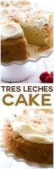 best 25 tres leches cake ideas on pinterest tres leches recipe
