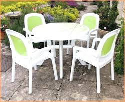 Patio Furniture Without Cushions Walmart Outdoor Furniture Outdoor Furniture Outdoor Chair Cushions