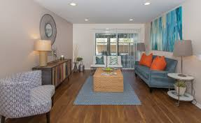 villa boutique apartment homes apartments in palm springs ca