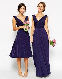 bridesmaid dresses asos 21 best bridesmaid dresses images on clothes