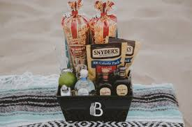 tequila gift basket the don julio sler don julio tequila gift the brobasket