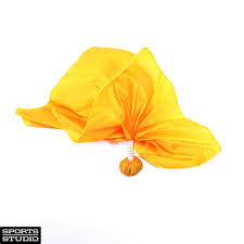Football Penalty Flags Sports Prop Rentals Sports Studio
