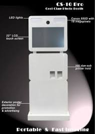 portable photo booth for sale buy a portable and affordable photo booth from hootbooth photo